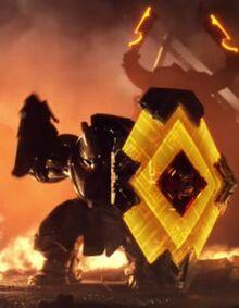 Destiny-2-energy-shield-phalanx
