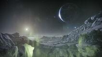 Bastión de Sombras screenshot 9