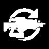 Alimentador para fusiles de fusión ventaja icono