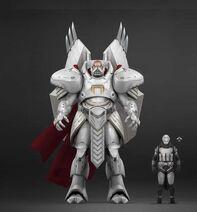 557px-Ghaul concept art