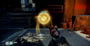 800px-Destiny E3 2013 Demo, Revive Guardian