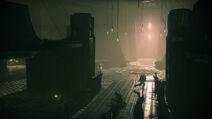 Bastión de Sombras screenshot 11