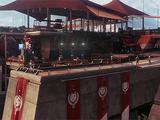 Башня (Destiny 2)