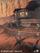 Stützpunkt Delphi