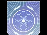 Erfolge & Trophäen (Destiny 2)