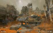 Destiny-Mars2