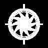 Instantánea ventaja icono