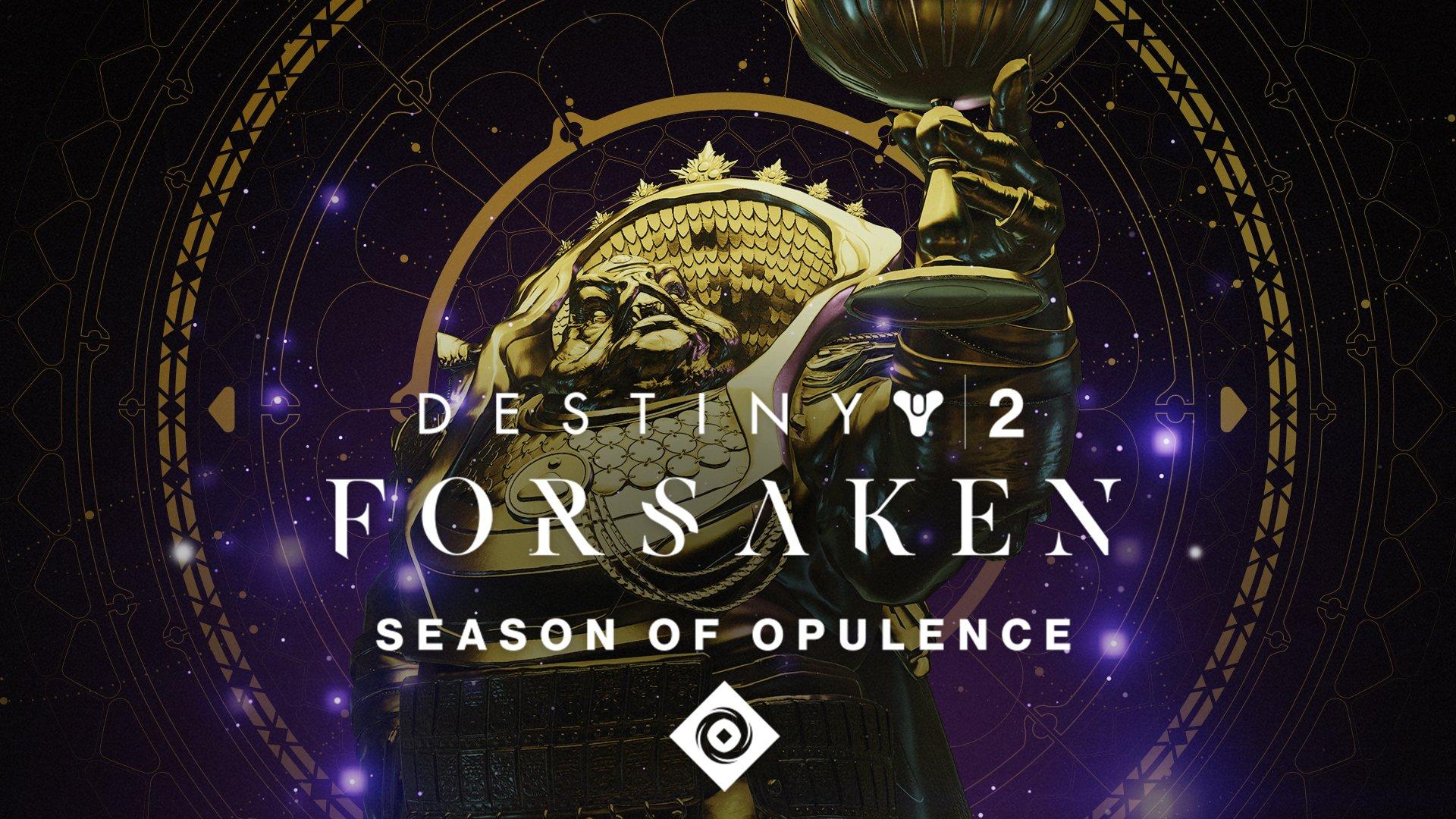 destiny 2 saison der opulenz