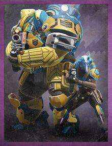Siege dancers grimoire card1