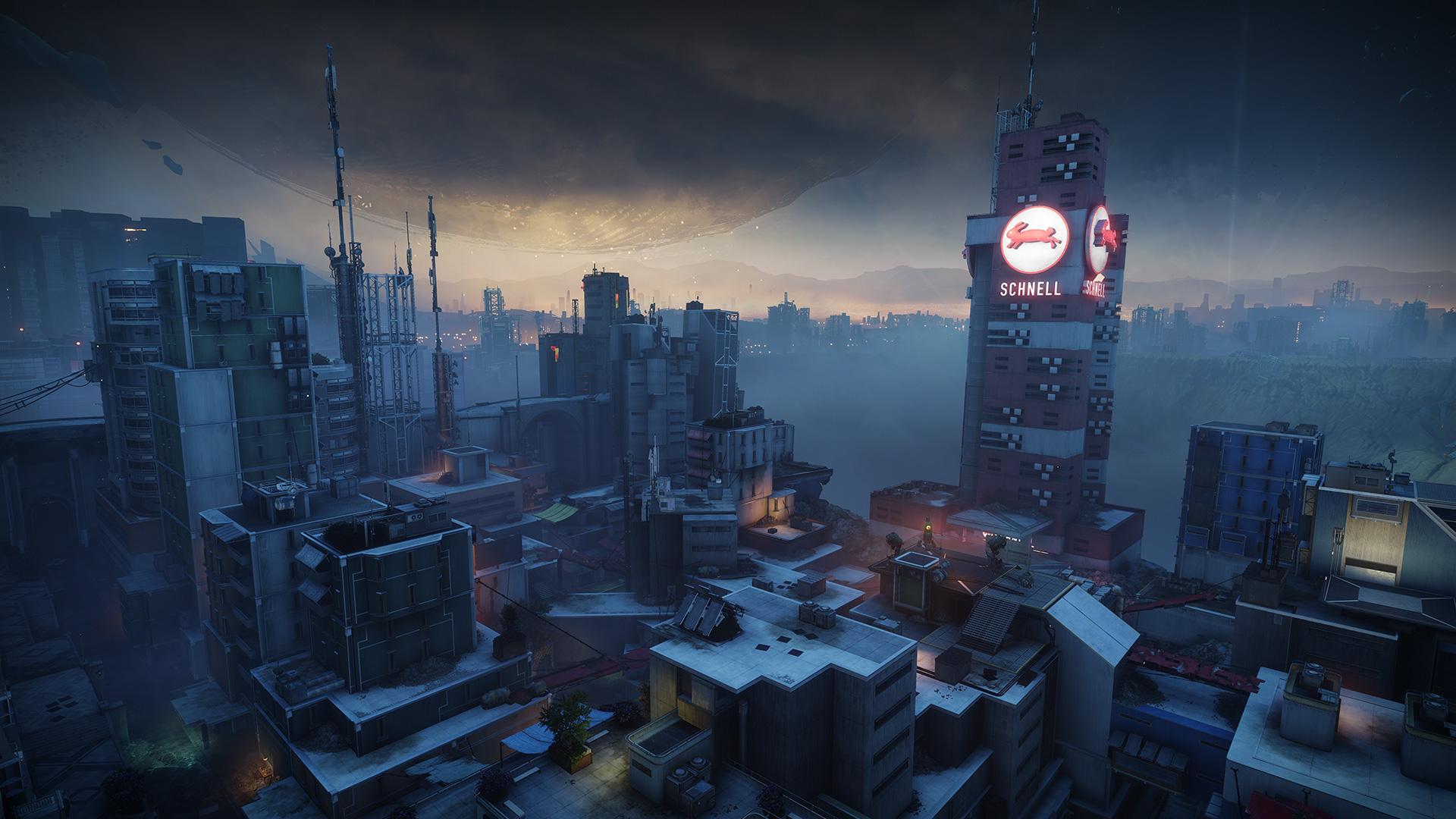 Destiny 2 Raid Karte.Geissel Der Vergangenheit Destiny Wiki Fandom Powered By