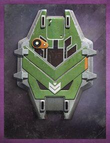 300px-Grimoire Cabal Shield