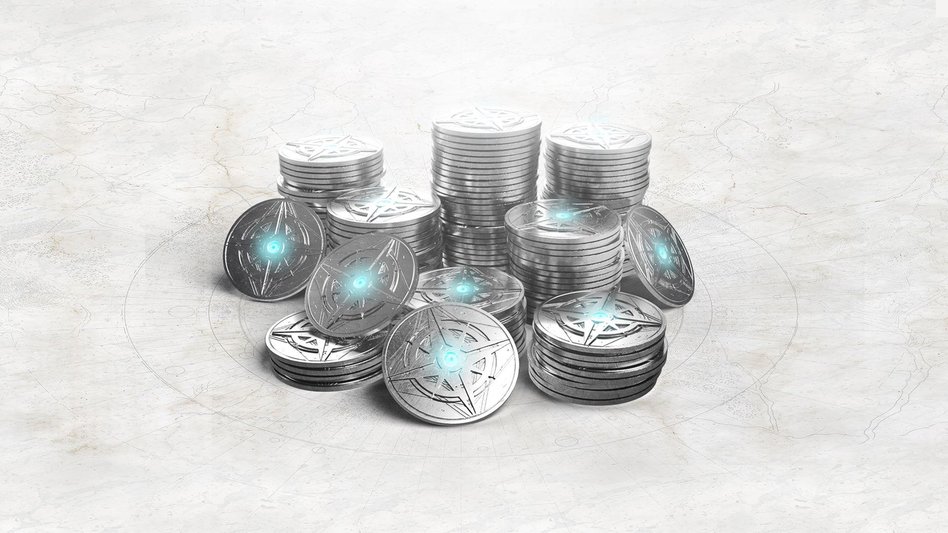 Währung Destiny Wiki Fandom Powered By Wikia
