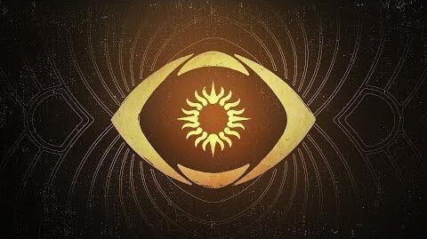 Destiny 2 Saison der Würdigen – Prüfungen von Osiris – Entwickler-Einblick DE