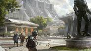 Destiny Concept Art 24b
