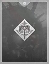 Rise-of-iron acfd9acc9e0884ba62dd6b6ec290a6c8