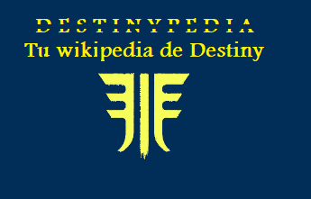Logo destinypedia2
