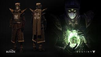 Destiny-ErisMorn-Render