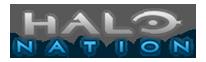 Halo Nation Community