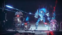 Destiny-2-protheon-modular-mind