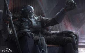 Destiny Captain Concept Art 01b