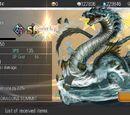 Leviathan (Event)