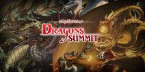 DragonsSummit en