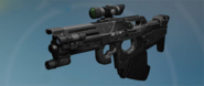 MIDA-Multi-Tool-Special-Ops