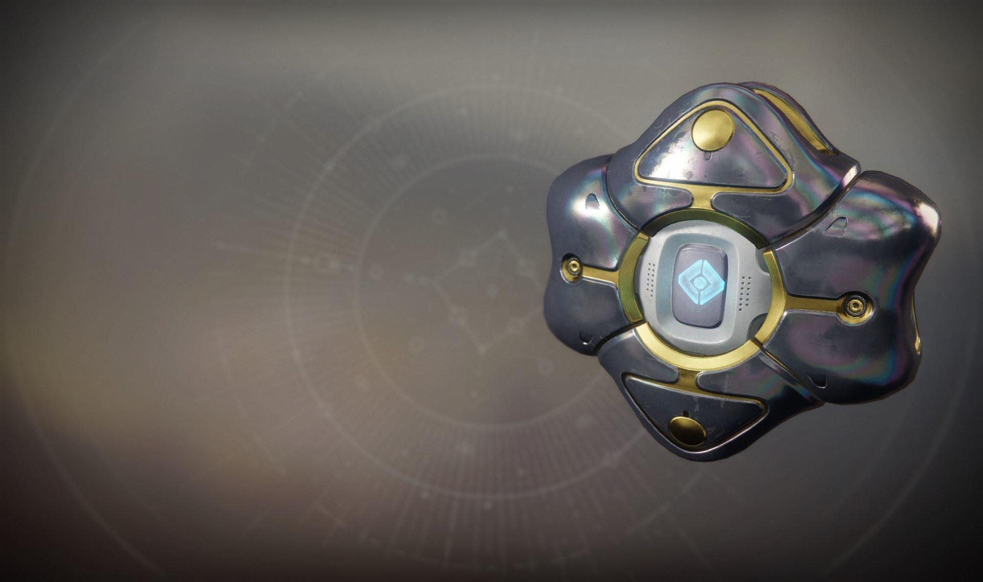 Category Destiny 2 Exotic Ghost Shells Destiny Wiki Fandom