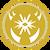 Actual Grandeur perk icon