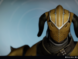 Iron Saga Helm