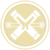 Illegally Modded Holster perk icon