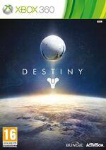 Destiny-Box-Art-Xbox-360