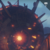 Wrath of the Machine source icon