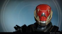 Highlander Type 3 (Helmet)
