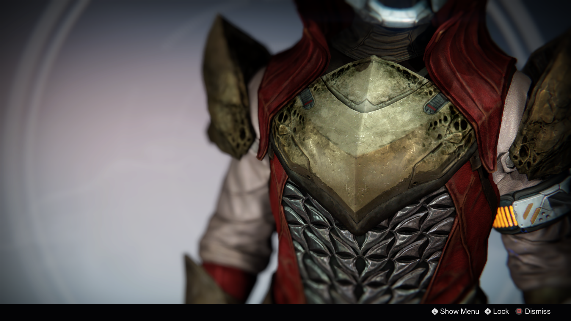 Category:Crota's End Warlock Armor | Destiny Wiki | FANDOM