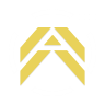Ascend icon