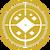 Ahamkara'sEye perk icon