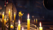 Osiris Reef Teaser