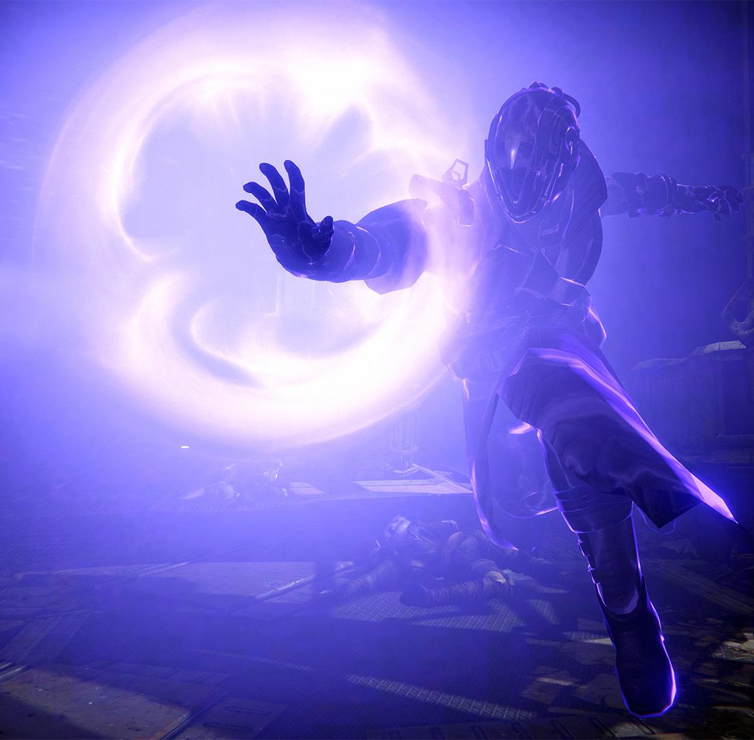 sunsinger vs voidwalker