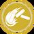 Slug Rifle perk icon