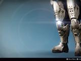 War Numen's Boots