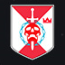 Raiding Party Icon