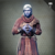 Tyra Karn source icon