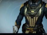 Starfire Protocol (Year 2)