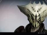 Darkblade Helm