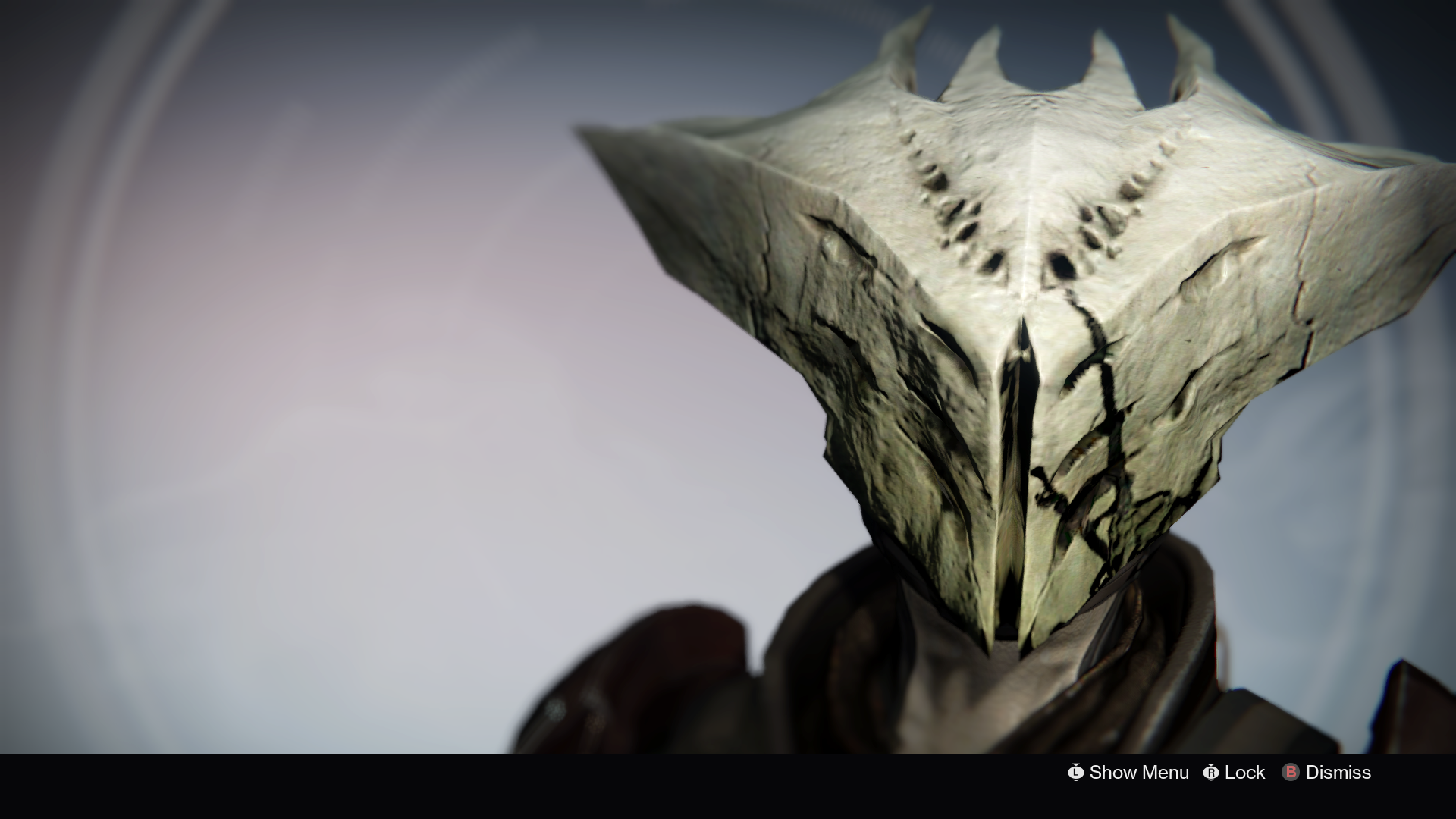 Darkblade Helm | Destiny Wiki | FANDOM powered by Wikia
