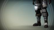 TTK-Titan-Male-Legs-DO