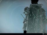 Cloak of Desolation