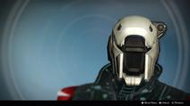 Locus Watcher V (Helmet)