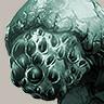 黒蝋の偶像のアイコン